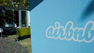 Airbnb va renforcer sa légitimité avec ce partenariat