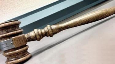 Entre 14 et 30 ans de réclusion ont été requis mardi contre 8 accusés mercredi (photo d'illustration).