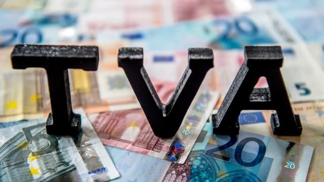 Une hausse de la TVA entraîne une augmentation des inégalités à moyen terme