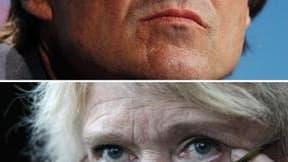 Le candidat d'Europe Ecologie-Les Verts (EELV) à l'élection présidentielle de 2012 en France sera désigné le mois prochain par les sympathisants. Les deux favoris sont Nicolas Hulot et Eva Joly, et le nom du vainqueur sera proclamé le 29 juin, ou le 12 ju