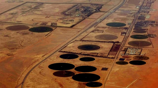 Des espoirts de réduction de la production en Mer du Nord et un souffle de renouveau en Arabie Saoudite, tels sont les ingrédients de la nette hausse des cours du brut ces dernières semaines.
