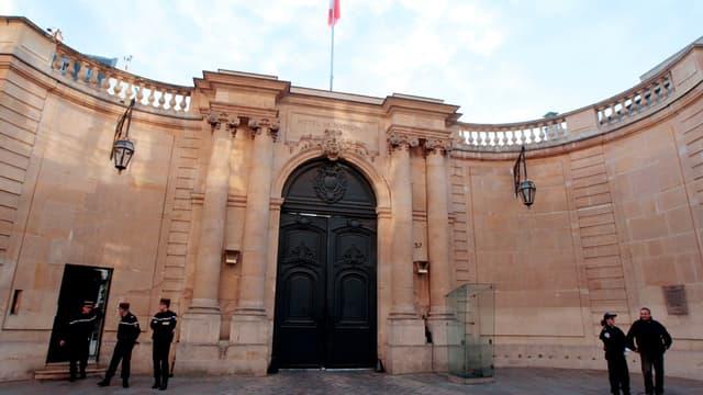 Une trentaine de commissions gravitent autour de Matignon