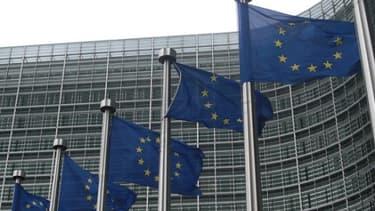 La zone euro amorce une éclaircie au niveau de la conjoncture.