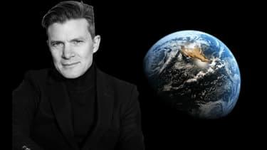 Pour Johan Norberg, auteur et historien suédois, l'âge d'or de l'humanité c'est aujourd'hui.
