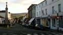 Le montage mis au point par les commerçants de Crickhowell pourrait inspirer d'autres microentreprises britanniques.