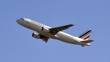 L'alliance commerciale avec Accor ne rapporterait que quelques millions d'euros à Air France.
