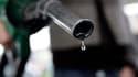 Le prix du baril augmente de plus en plus ces dernières semaines.