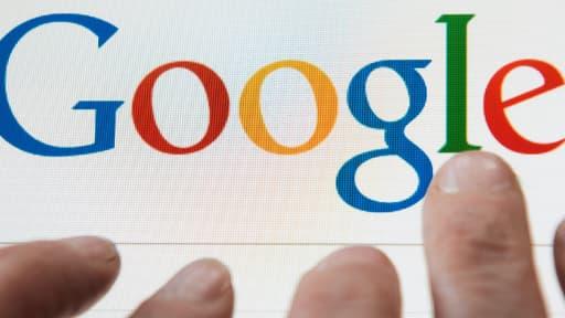 Google voudrait à terme lancer ses propres satellites.