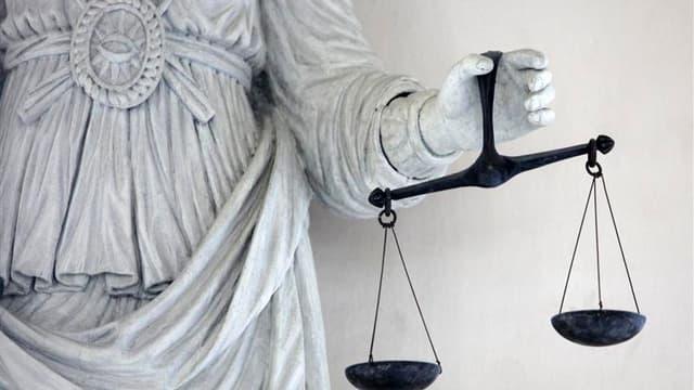 L'avocat général a requis jeudi devant la cour d'assises du Pas-de-Calais 20 ans de réclusion criminelle à l'encontre d'un animateur jeunesse, accusé de viols et agressions sexuelles sur 14 enfants de 3 à 6 ans, à Outreau.