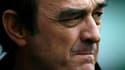 Le président bordelais assure que les joueurs ne sont pas perturbés par l'incertitude autour de l'avenir de Laurent Blanc.