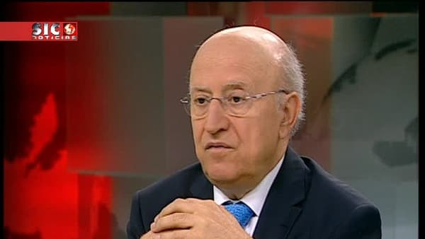 José Narciso da Cunha Rodrigues