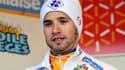 Nacer Bouhanni