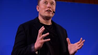 La pression sur Elon Musk va pouvoir se relâcher un peu.