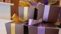 Sur les cadeaux d'une valeur inférieure à 65 euros, l'entreprise peut récupérer la TVA.
