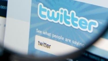 Social Ecorama passera à la loupe des centaines de milliers d'informations triées chaque jour sur Twitter, Facebook