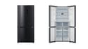 Electro Dépôt : un réfrigérateur 4 portes VALBERG à moins de 770 euros