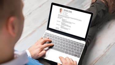 Toutes les informations à mettre dans votre CV pour une candidature réussie.
