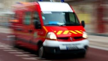 Un incendie s'est déclaré dans un mobil-home du camping de Sigean