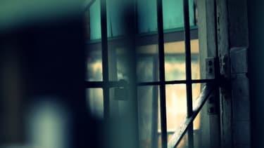 De plus en plus, ex-détenus, avocats et visiteurs évaluent leur établissement pénitentiaire sur les guides communautaires (photo d'illustration).
