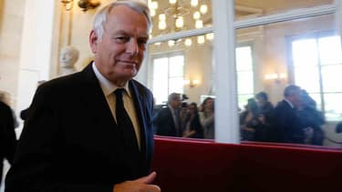 Jean-Marc Ayrault ne regrette pas d'avoir alourdi la fiscalité en début de quinquennat