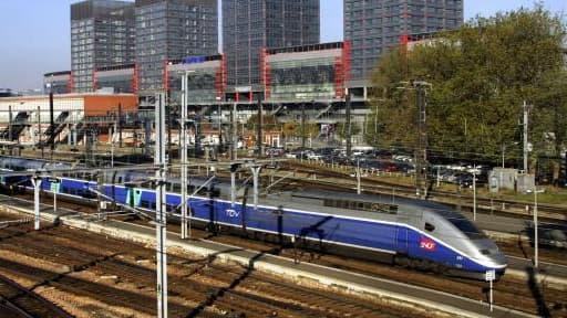 Les cheminots craignent l'éclatement du système ferroviaire.