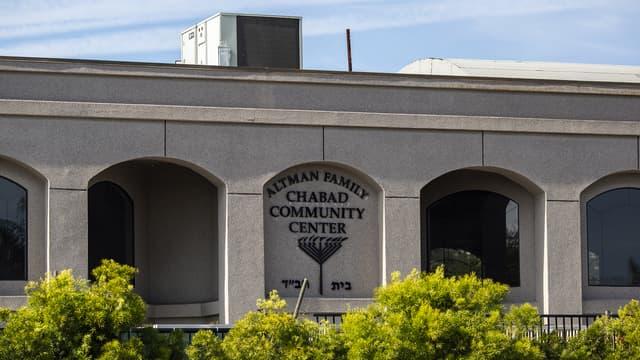 Un homme a ouvert le feu samedi dans une synagogue de la région de San Diego, dans le sud de la Californie,a annoncé la police locale après son arrestation ce samedi.