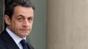 En 2007, les services de l'ex-président Sarkozy auraient conclu un contrat sans appel d'offres.