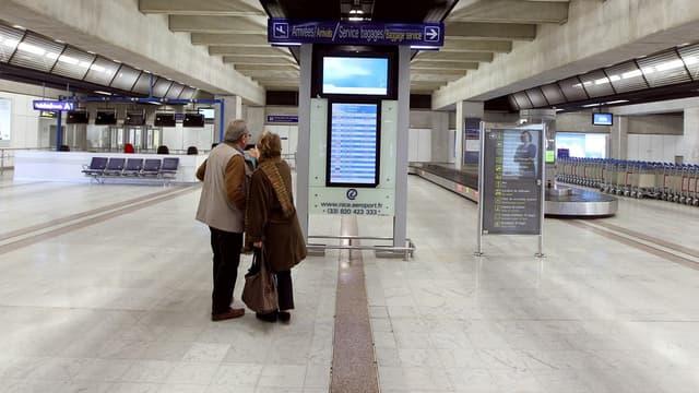 Les expatriations chez les foyers fiscaux déclarant plus de 100.000 euros par an ont continué d'augmenter en 2014.