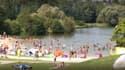 Un adolescent de 16 ans est mort noyé à l'île de loisirs de Bois-le-Roi en Seine-et-Marne (photo d'illustration)