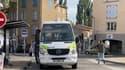 Le casse-tête des habitants du Haut-Var et du Centre-Var pour rejoindre Toulon en transports en commun
