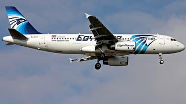 Un avion de la compagnie EgyptAir s'est écrasé dans la nuit de mercredi à jeudi, en Méditerranée, alors qu'il effectuait la liaison Paris-Le Caire.
