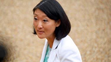 La ministre de la Culture veut examiner toutes les pistes permettant de pérenniser le financement de France Télévisions