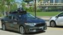Lui-même développeur de technologies comme celles liées à l'automobile connectée, Uber a décidé de lier son avenir au constructeur japonais Toyota.