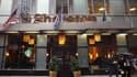 Un hôtel cubain va bientôt être exploité sous la marque Sheraton, propriété de Starwood.