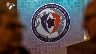 L'Anssi fournit aux entreprises stratégiques françaises, (OIV, pour opérateurs d'importance vitales) des systèmes de détection des cyberattaques