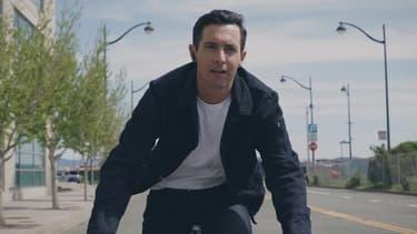 La veste connectée Levi's va être mise en rayon cette semaine aux États-Unis.