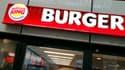 Le nouveau restaurant situé à La Défense pourrait accueillir jusqu'à 7.000 clients par week-end.