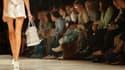 L'Assemblée nationale a voté vendredi l'interdiction du recours à des mannequins trop maigres et dénutris, afin de lutter contre l'anorexie.