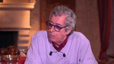 """Patrick Balkany: Nicolas Sarkozy """"m'a appelé dans la voiture, cinq minutes après ma sortie de la prison de la Santé"""""""