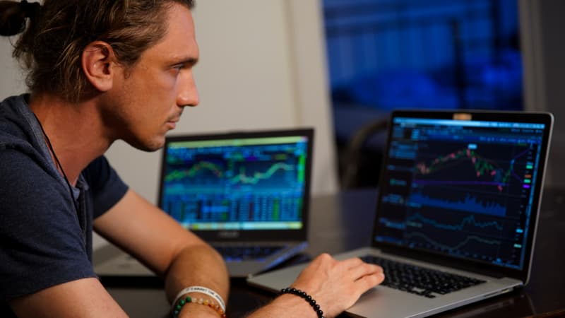 Comment décrypter, avec humour, les commentaires qui fleurissent sur les forums boursiers