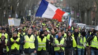 Après les rassemblements du 1er mai, plusieurs manifestations sont attendues samedi pour un 25 ème acte