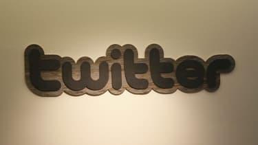 Il sera possible, dans quelques jours, de remonter dans le temps sur Twitter.