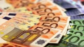Réduire l'évasion fiscale, un outil majeur pour réduire la dette publique.