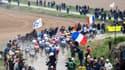Paris-Roubaix annulé en 2020