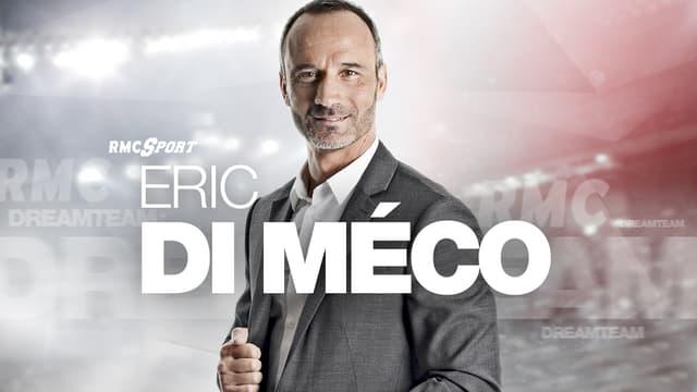 Eric Di Méco