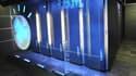 L'intelligence artificielle d'IBM au service des marques leur en apprend beaucoup sur les attentes de leurs clients.