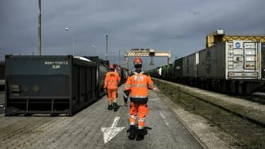 La grève à la SNCF de ce mardi est la troisième en deux mois