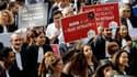 Les professions libérales se mettent en grève ce vendredi