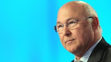 """Au nom de la """"justice sociale"""", Michel Sapin veut aussi taxer les retraités"""