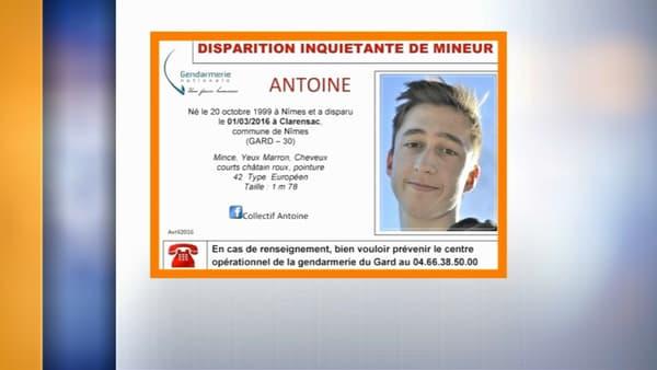 Antoine Zoia